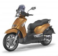 bien choisir son assurance scooter